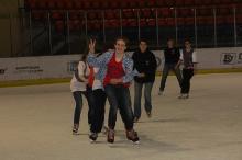 Заключительный этап всероссийской олимпиады школьников по математике в Сарове 2013_436