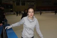 Заключительный этап всероссийской олимпиады школьников по математике в Сарове 2013_446