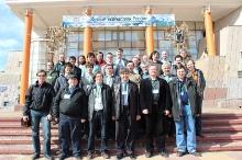 Заключительный этап всероссийской олимпиады школьников по математике в Сарове 2013_44