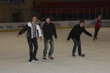 Заключительный этап всероссийской олимпиады школьников по математике в Сарове 2013_452