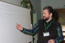 Заключительный этап всероссийской олимпиады школьников по математике в Сарове 2013_461
