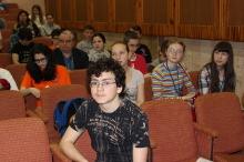 Заключительный этап всероссийской олимпиады школьников по математике в Сарове 2013_462