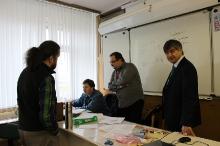 Заключительный этап всероссийской олимпиады школьников по математике в Сарове 2013_464