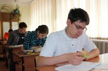 Заключительный этап всероссийской олимпиады школьников по математике в Сарове 2013_60