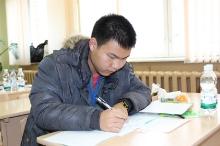 Заключительный этап всероссийской олимпиады школьников по математике в Сарове 2013_70