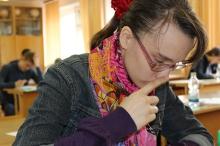 Заключительный этап всероссийской олимпиады школьников по математике в Сарове 2013_71