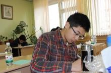 Заключительный этап всероссийской олимпиады школьников по математике в Сарове 2013_81