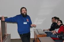 Заключительный этап всероссийской олимпиады школьников по математике в Сарове 2013_88