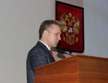 Заключительный этап всероссийской олимпиады школьников по математике в Сарове 2013_93