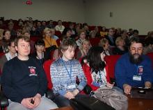 Заключительный этап всероссийской олимпиады школьников по математике в Сарове 2013_95