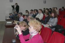 Заключительный этап всероссийской олимпиады школьников по математике в Сарове 2013_96