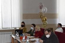 Финальный этап городского конкурса профессионального мастерства «Учитель года – 2021»_12