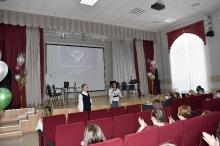 Финальный этап городского конкурса профессионального мастерства «Учитель года – 2021»_1