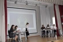Финальный этап городского конкурса профессионального мастерства «Учитель года – 2021»_20