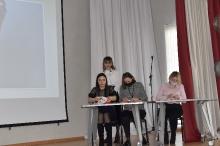 Финальный этап городского конкурса профессионального мастерства «Учитель года – 2021»_24