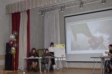 Финальный этап городского конкурса профессионального мастерства «Учитель года – 2021»_26