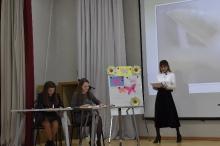 Финальный этап городского конкурса профессионального мастерства «Учитель года – 2021»_27