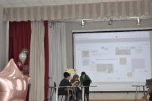 Финальный этап городского конкурса профессионального мастерства «Учитель года – 2021»_34