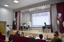 Финальный этап городского конкурса профессионального мастерства «Учитель года – 2021»_35