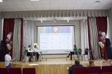 Финальный этап городского конкурса профессионального мастерства «Учитель года – 2021»_39