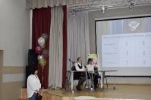 Финальный этап городского конкурса профессионального мастерства «Учитель года – 2021»_40