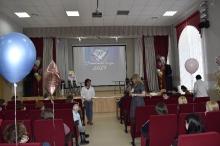 Финальный этап городского конкурса профессионального мастерства «Учитель года – 2021»_42