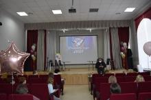 Финальный этап городского конкурса профессионального мастерства «Учитель года – 2021»_48