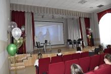 Финальный этап городского конкурса профессионального мастерства «Учитель года – 2021»_4