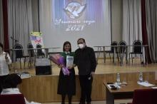 Финальный этап городского конкурса профессионального мастерства «Учитель года – 2021»_53