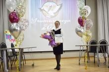 Финальный этап городского конкурса профессионального мастерства «Учитель года – 2021»_55