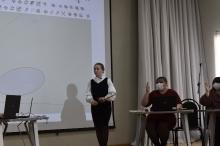 Финальный этап городского конкурса профессионального мастерства «Учитель года – 2021»_9
