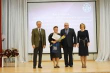 Торжественный прием победителей и призеров регионального и заключительного этапов всероссийской олимпиады школьников 2017_30