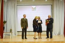 Торжественный прием победителей и призеров регионального и заключительного этапов всероссийской олимпиады школьников 2017_60