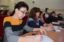 Муниципальный этап VI Всероссийского конкурса «Живая классика»_11