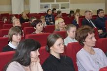 Муниципальный этап VI Всероссийского конкурса «Живая классика»_12
