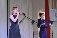Муниципальный этап VI Всероссийского конкурса «Живая классика»_1