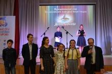 Муниципальный этап VI Всероссийского конкурса «Живая классика»_4