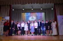Муниципальный этап VI Всероссийского конкурса «Живая классика»_6
