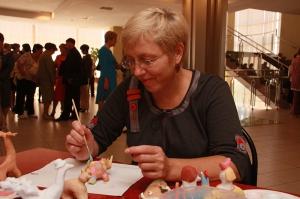 II Объединенная августовская конференция педагогических работников_26