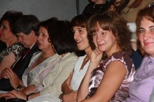 II Объединенная августовская конференция педагогических работников_2