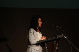 II Объединенная августовская конференция педагогических работников_9