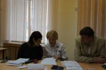 VI научно-практическая конференция «Хочу всё знать!» 27.03.19_10