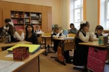 VI научно-практическая конференция «Хочу всё знать!» 27.03.19_11