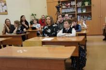 VI научно-практическая конференция «Хочу всё знать!» 27.03.19_12