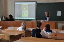 VI научно-практическая конференция «Хочу всё знать!» 27.03.19_21