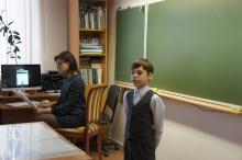 VI научно-практическая конференция «Хочу всё знать!» 27.03.19_29