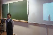 VI научно-практическая конференция «Хочу всё знать!» 27.03.19_30