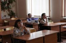 VI научно-практическая конференция «Хочу всё знать!» 27.03.19_31