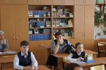 VI научно-практическая конференция «Хочу всё знать!» 27.03.19_32