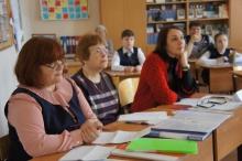VI научно-практическая конференция «Хочу всё знать!» 27.03.19_33